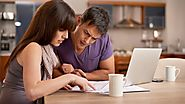 Small Loans Bad Credit- Perfect Cash For Poor Creditors To Fulfill Vital Fiscal Needs And Desires