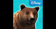 Disneynature Explore on the App Store