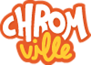 ChromvilleScience
