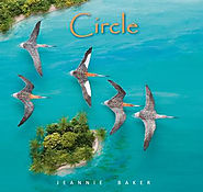 Children's Book Review, Circle