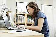 Payday Cash Loans- Get Same Day Loans Support To Finish All Financial Problems Before Next Payday