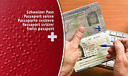 How to Get Student Visa for Study in Switzerland Check the Requirement and Permits