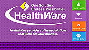 Designed Software Solutions to Help your Clinic, Hospital and Home Care Agencies