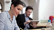 Short Term Loans Bad Credit- Small Cash Support To Combat Sudden Fiscal Distress Without Delay