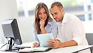 Fast Bad Credit Loans- Quickest Funds To Easily Overcome Unexpected Monetary Pressure