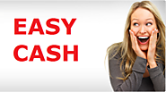 Short Term Loans Bad Credit- Finest Way For Poor Creditors To Get Quick Cash In Urgency Time