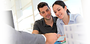 Fast Loans Bad Credit Canada- Helpful Cash Relief To Deal With Unwanted Fiscal Emergencies