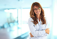 Instant Payday Loans- Hurriedly Fulfill Your Fast Cash Payday Needs With Instant Cash Loans Help
