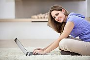 Same Day Cash Loans- Avail Effortless Way To Out Of Financial Hassles Today