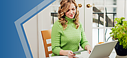 Instant Cash Same Day Loans- Get Same Day Loans Financial Help To Meet Expenses Swiftly