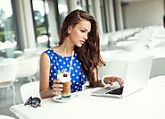 Fast Cash Loans Today- Avail Immediate Way To Obtain Payday Cash Loans Help To Instant Needs