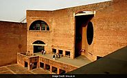 IIM Ahmedabad Summer placement 2018
