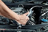 Tips How to Maintain your Car | Trojan Auto Repair