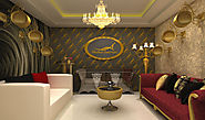 Shabad Interiors Designing Firm | Best Interior Designer in Delhi NCR, Gurgaon and Noida