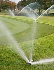 What is an Irrigation System?