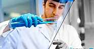 Hazardous waste removal, emergency spill response, lab packing, chemical analysis and profiling: High-Quality Hazardo...