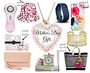 Mother's Day Gift Ideas for Your Special Mom | Fabulous After 40