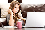 Quick Cash Loans Perfect Financial Assist without any Hassle