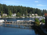 Consider Beautiful Gig Harbor for Your Next Home