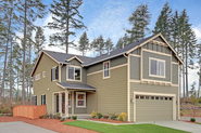 Seattle Real Estate Market Projected to Shine in 2014 | Quadrant Homes