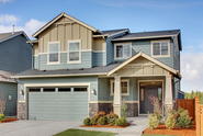 Lake Stevens: A Beautiful Setting for a New Home | Quadrant Homes