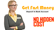 Now Get smart Finance With Easy Online Mode Same Day! No Credit Check