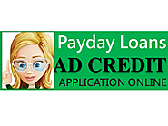 Quick and Hassle Free Online Option for Urgent Payday Needy Borrowers