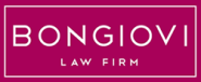 Las Vegas Business Attorney | Business Lawyer | Bongiovi Law