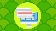 Making Your Own Website: How to Build Your Own Website - Udemy