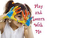 CMEC Releases Statement On Play-Based Learning