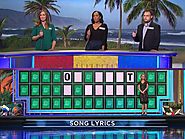 Watch This Man Win 'Wheel of Fortune' Like A Boss