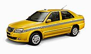 Hire a Taxi at Lowest Fares in Udaipur