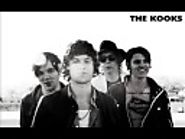 The Kooks Seaside Acoustic Live from Abbey Road