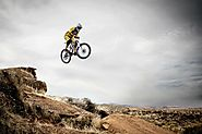 Mountain Biking Madeira: Some Basic Tips