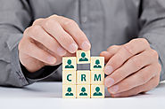 The CRM Building Blocks – For That Quintessential Customer Love