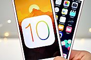 Hey! Get Ready for More Powerful iPhone with iOS 10