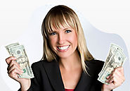 Quick Guide That Helps To Learn About The Vital Details Of Short Term Loans No Credit Check!