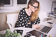 Short Term Bad Credit Loans- Get Short Term Loans To Fulfill Your Quick Cash Needs