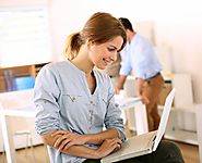 Bad Credit Payday Loans- Get Quick Cash Loans Financial Support For Urgent Requirements