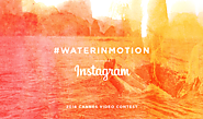 Instagram Invites Agencies To Take Part In A Competition