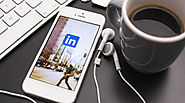 LinkedIn adds autoplay video to the dismay of its users - Digiday