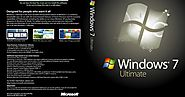 Full Free PC Game Download: Windows 7 Ultimate 32 Bit 64 Bit Free Download With Activation Key