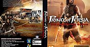 Full Free PC Game Download: Prince Of Persia The Forgotten Sands Download Free Full Version Game