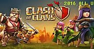 Full Free PC Game Download: Clash Of Clans APK Download For Android and PC Game With Hack and Cheats