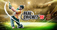 Full Free PC Game Download: Real Cricket 2016 Download Fully Full Version Game For PC