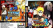 Full Free PC Game Download: Naruto Shippuden Ultimate Ninja Storm 3 PC Download For Free