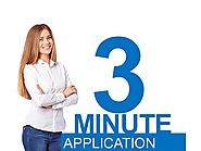 Find Best Cash Deal With 3 Minute Process Via Online Today