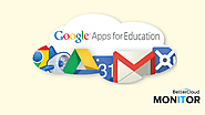 6 Steps to Make Your GAFE Migration a Breeze - BetterCloud Monitor