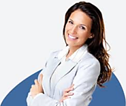 Payday Loans 1 Hour- Find Short term Installment Cash Online At Ease