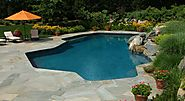 Top Backyard Ideas for Paradise Pools